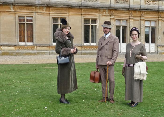 03_ 1920 costumes