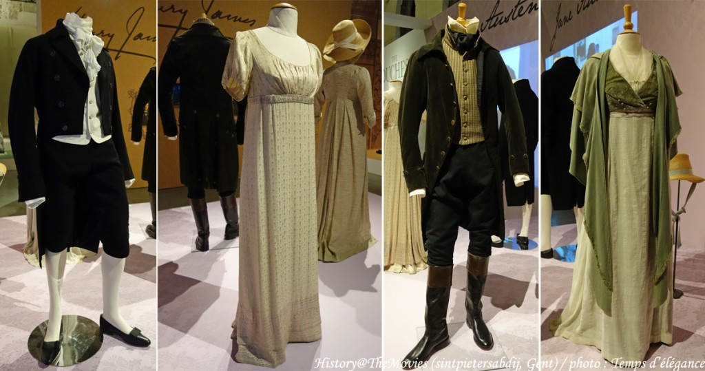 05 Regency movie costumes