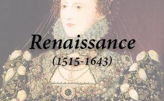 02_Renaissance