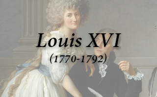 05_LouisXVI