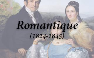 08_Romantique