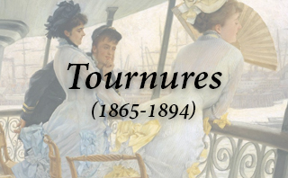 10_Tournures