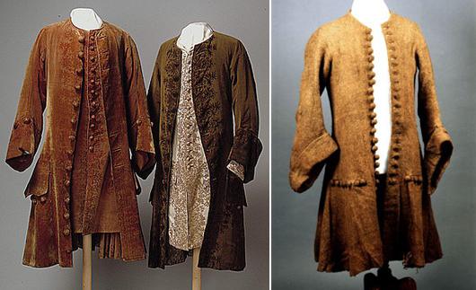 03 1710 fashion