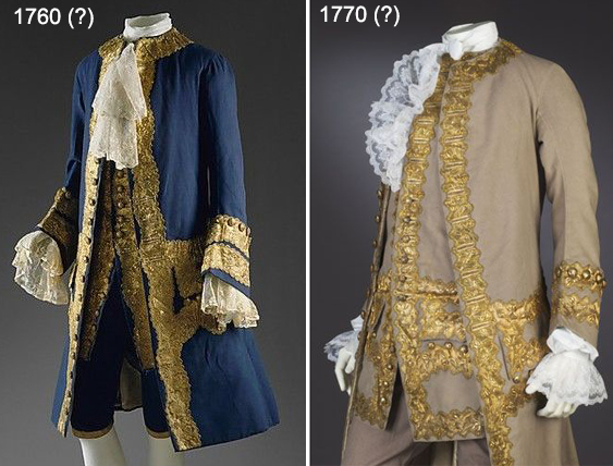 08_ 1760 1770 men costume