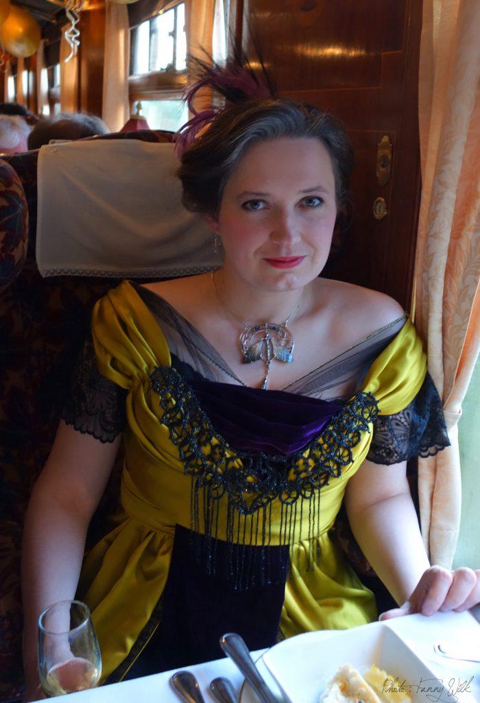 03 1912 dress