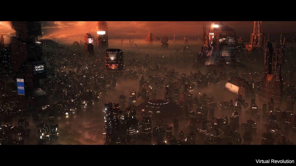 02-virtual-revolution