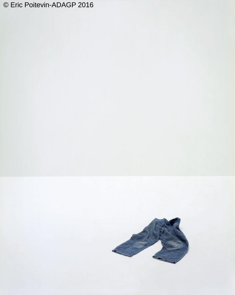 8_-pantalon-douvrier